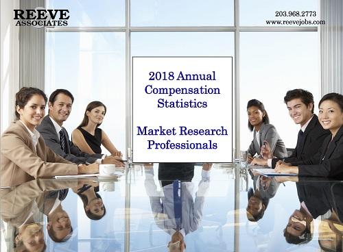 2018 Compensation Report