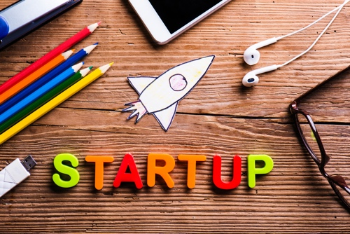 How to do market research for a startup company