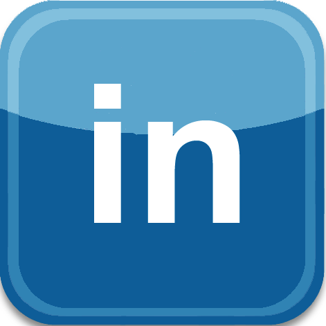Reeve on LinkedIn